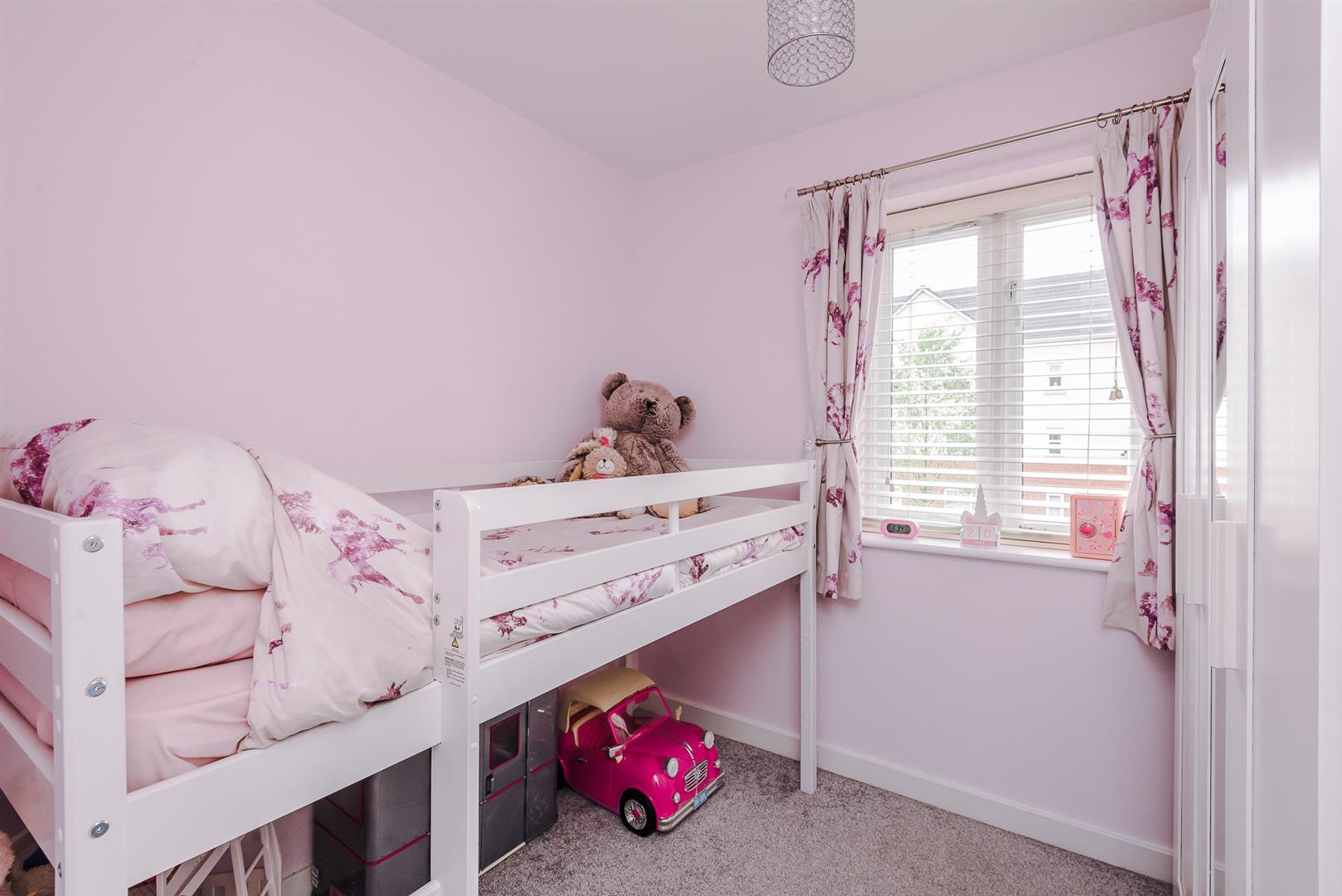 2 Bedroom Terraced House Sale Agreed Image 8